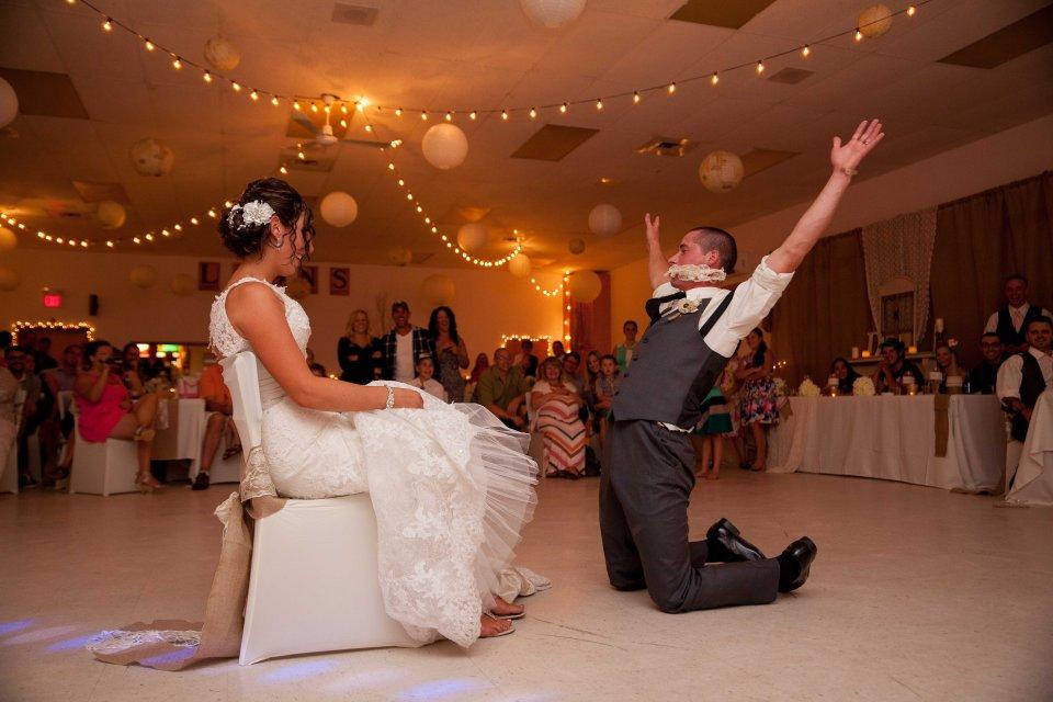 new brunswick wedding photographer-58