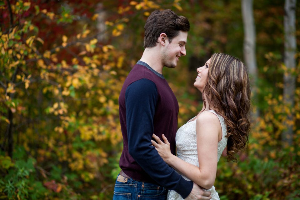 wedding photographer new brunswick-1