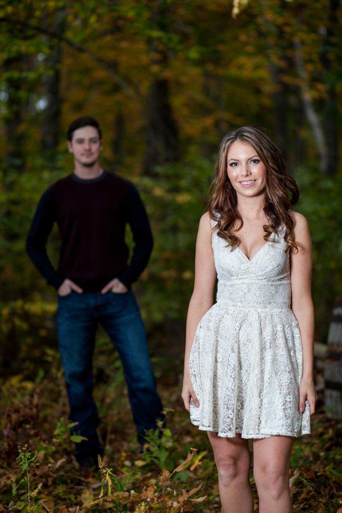 wedding photographer new brunswick-11