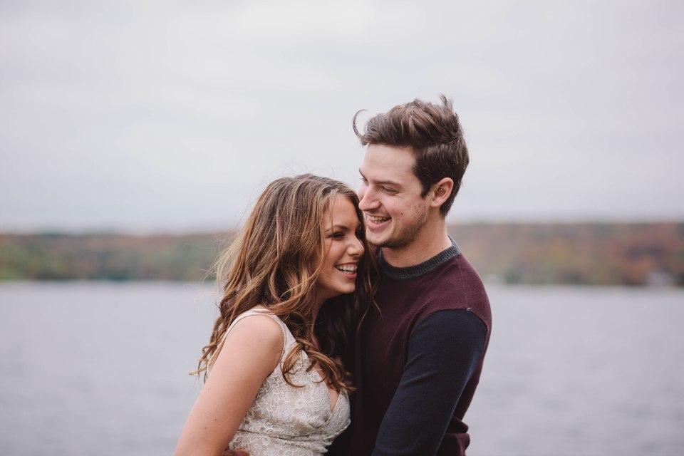 wedding photographer new brunswick-5
