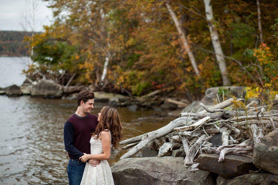 wedding photographer new brunswick-6