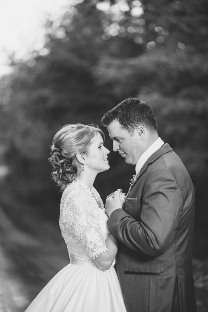 fredericton Wedding Photographer-1-10