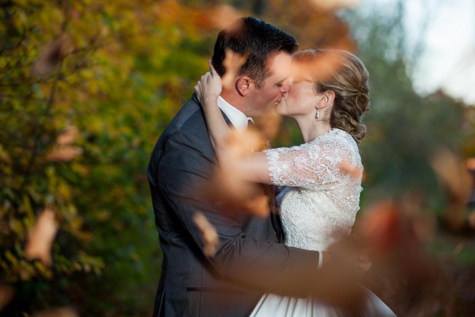 fredericton Wedding Photographer-1-11