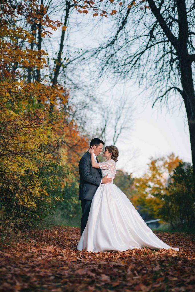 fredericton Wedding Photographer-1-12