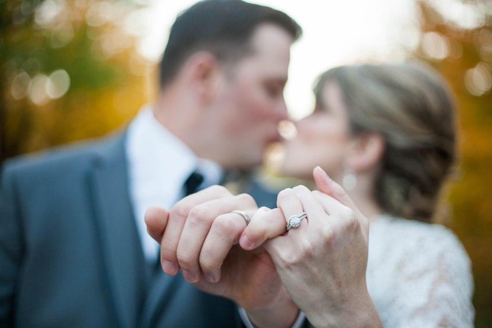 fredericton Wedding Photographer-1-13