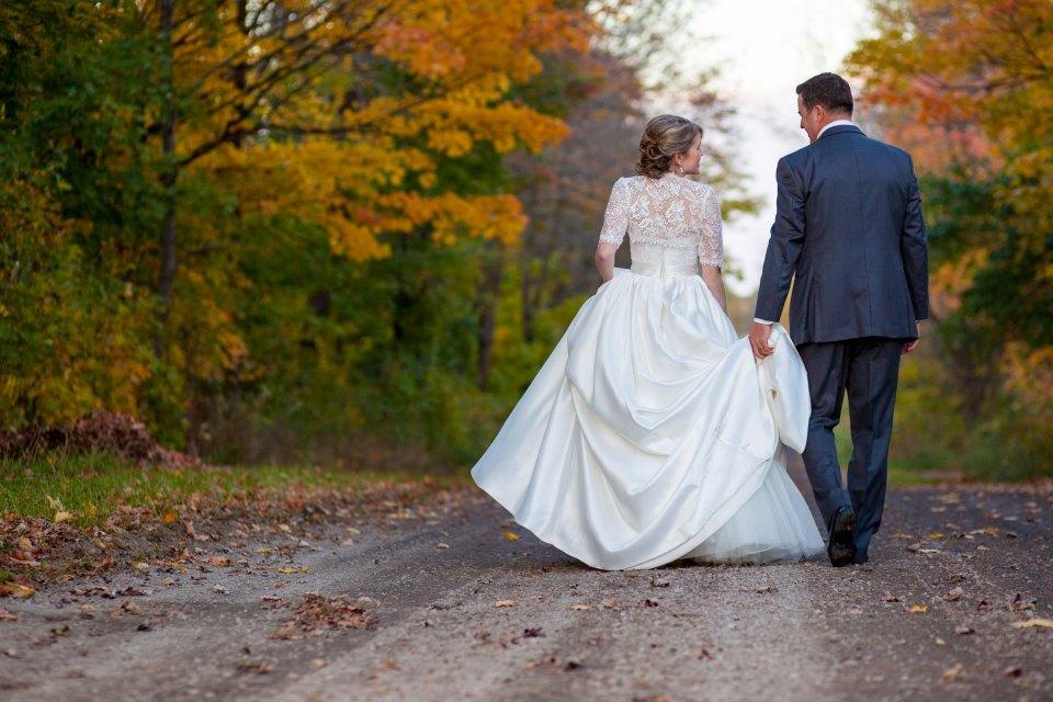 fredericton Wedding Photographer-1-14