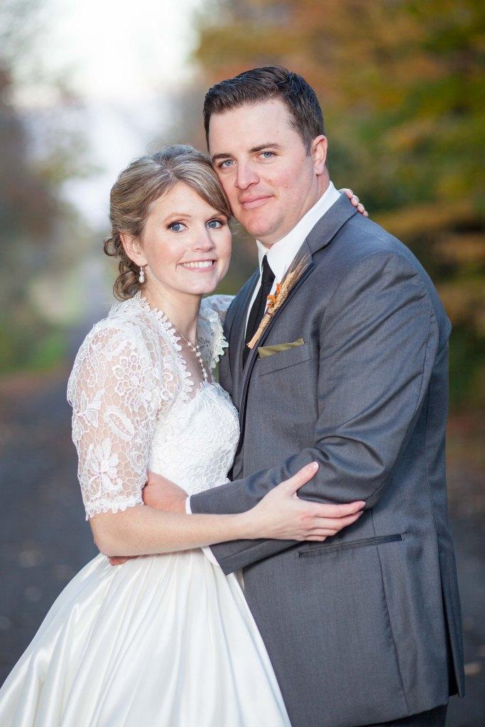 fredericton Wedding Photographer-1-15