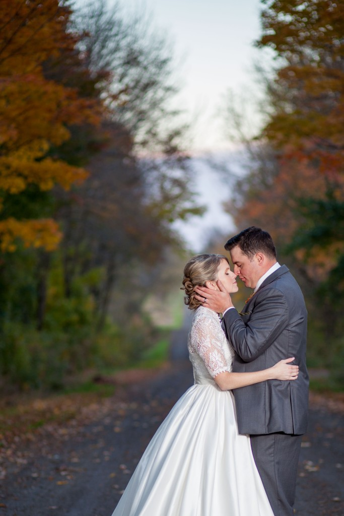 fredericton Wedding Photographer-1-17