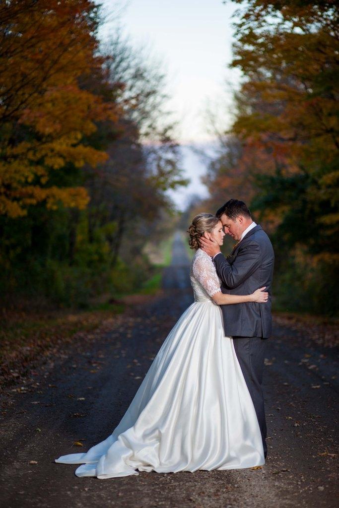 fredericton Wedding Photographer-1-18
