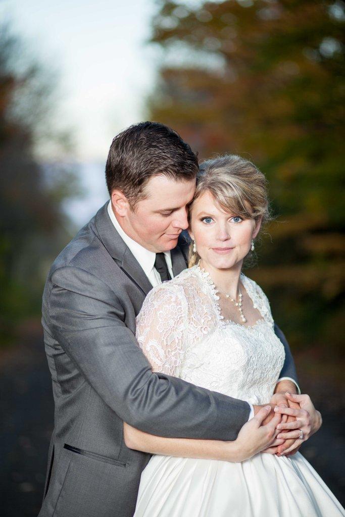 fredericton Wedding Photographer-1-19