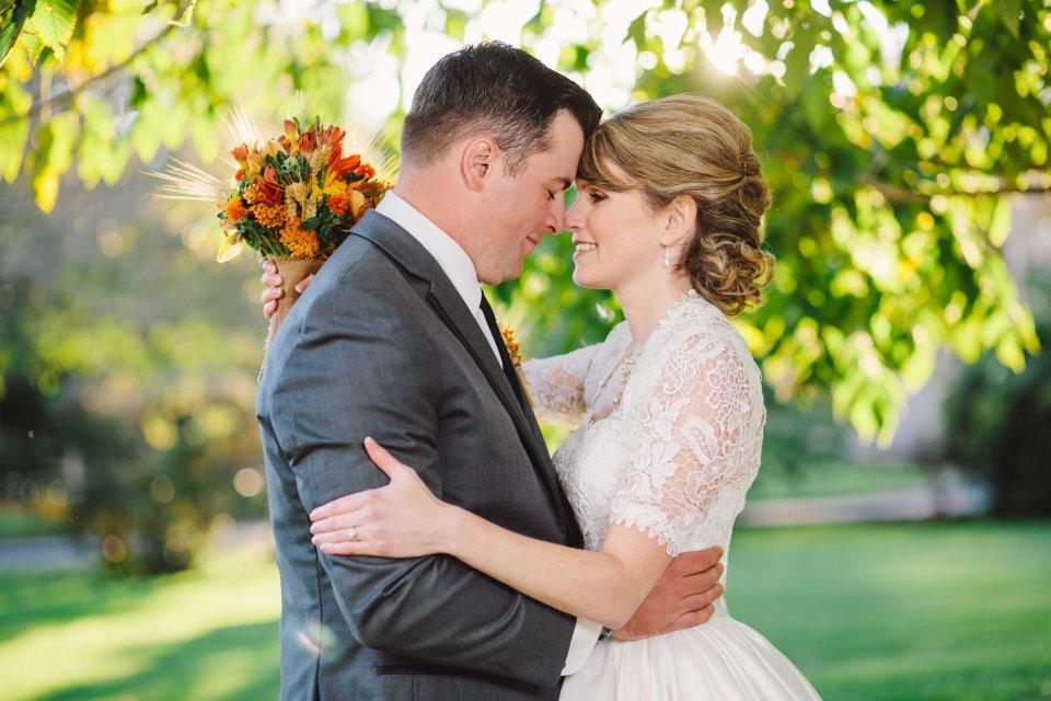fredericton Wedding Photographer-1-2