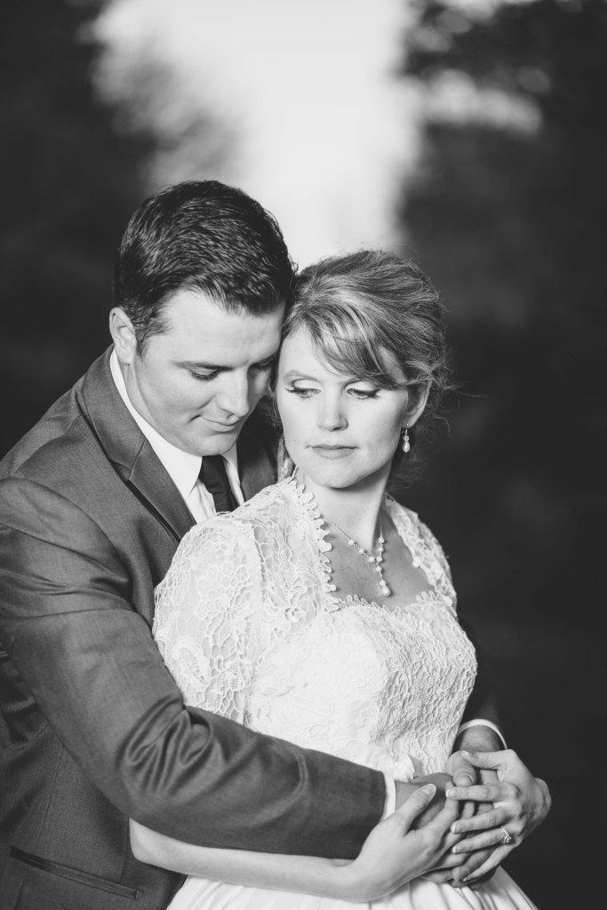 fredericton Wedding Photographer-1-21