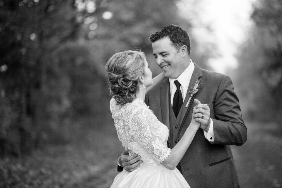 fredericton Wedding Photographer-1-23