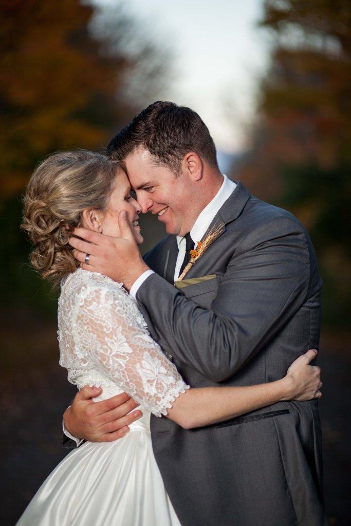 fredericton Wedding Photographer-1-24