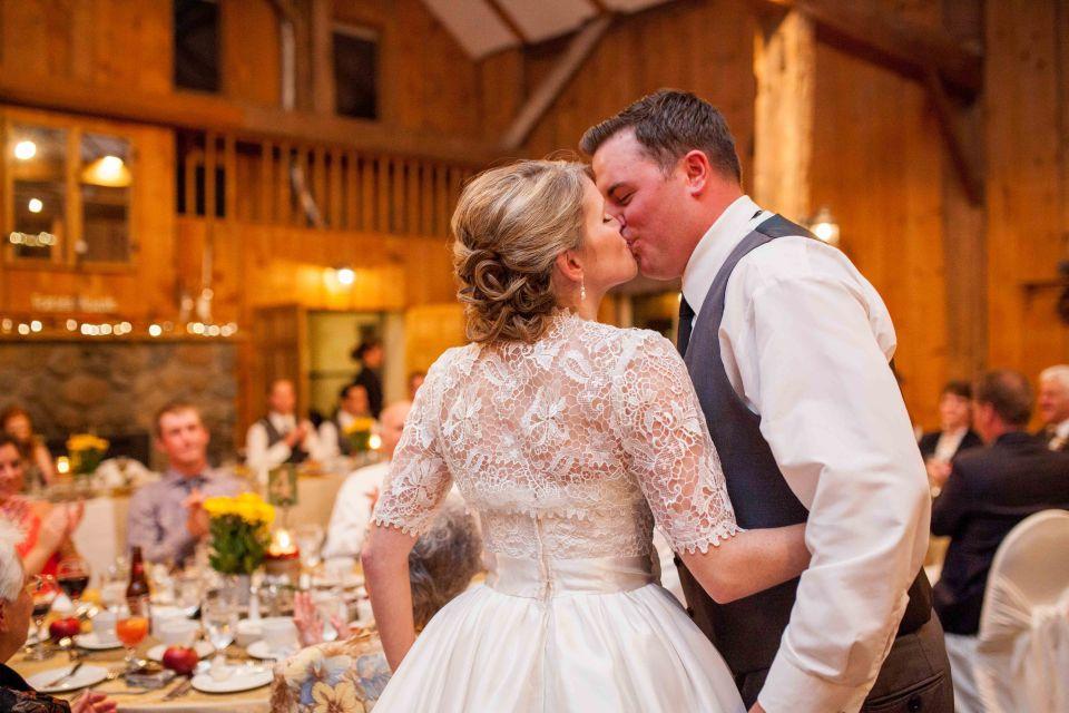 fredericton Wedding Photographer-1-26