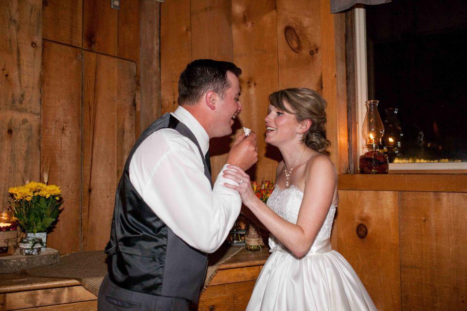 fredericton Wedding Photographer-1-27