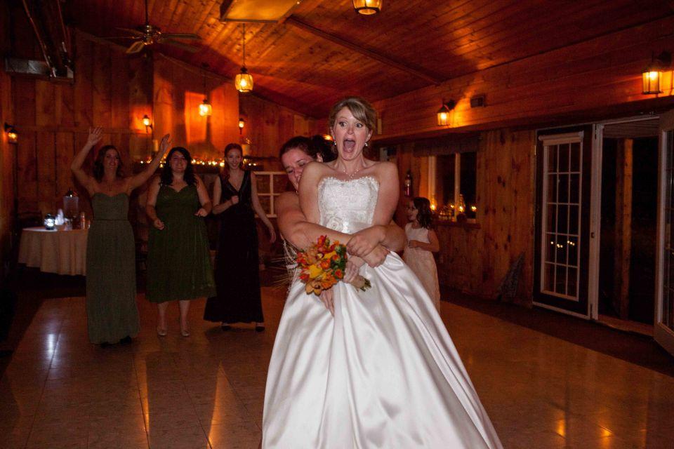 fredericton Wedding Photographer-1-28