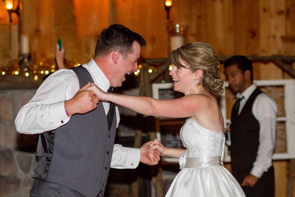fredericton Wedding Photographer-1-29