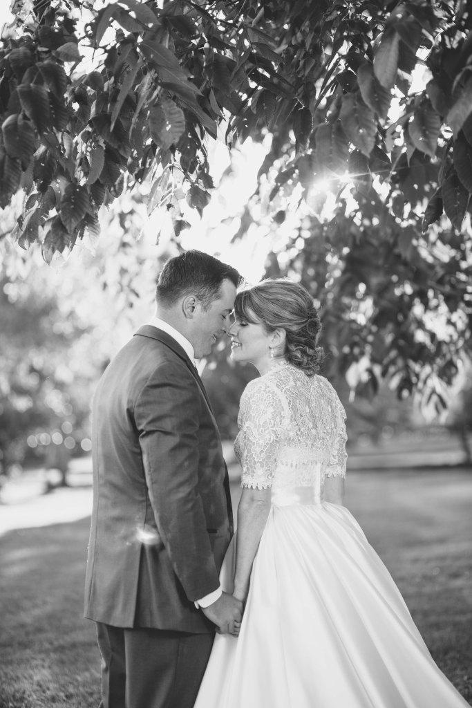 fredericton Wedding Photographer-1-3