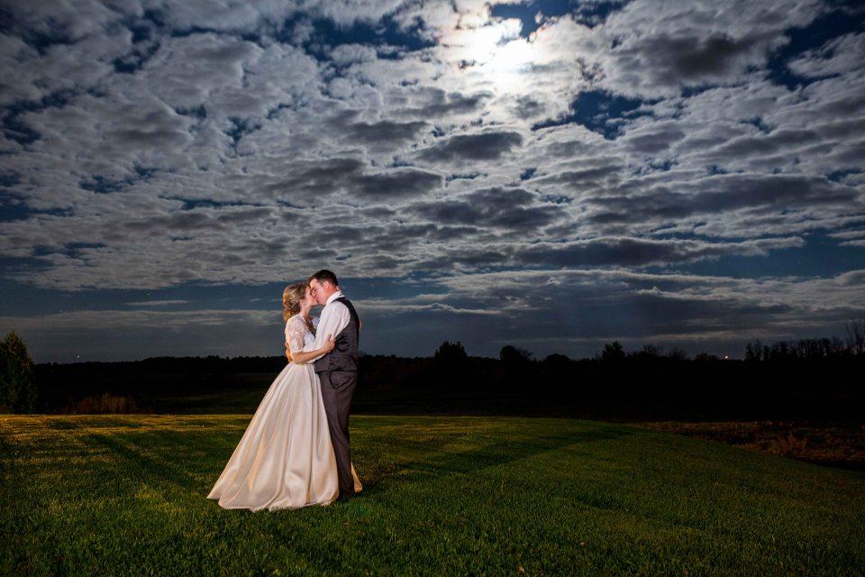 fredericton Wedding Photographer-1-30