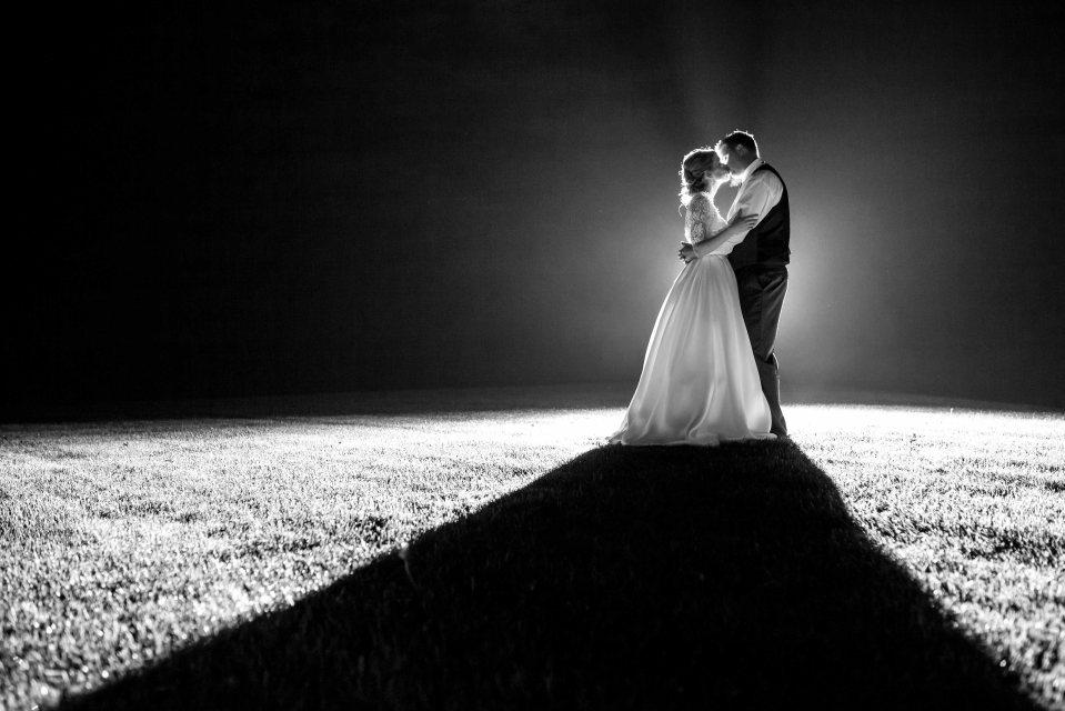 fredericton Wedding Photographer-1-31