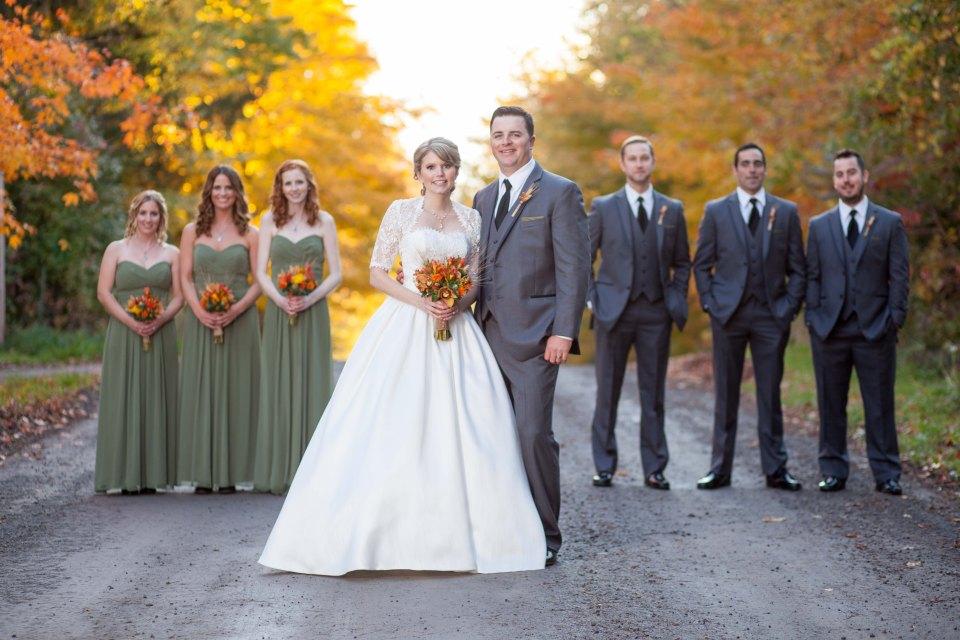 fredericton Wedding Photographer-1-4