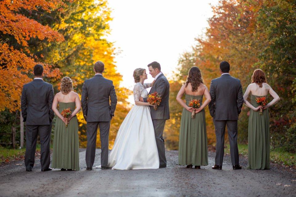 fredericton Wedding Photographer-1-5