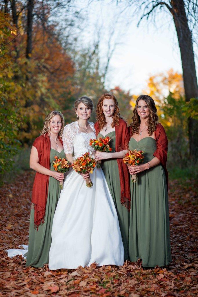 fredericton Wedding Photographer-1-6