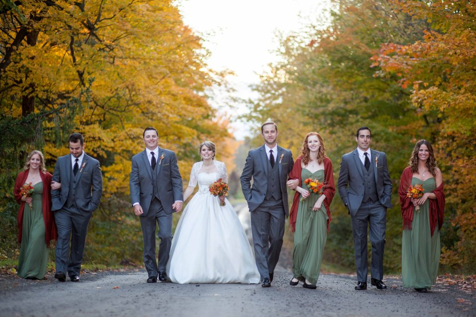 fredericton Wedding Photographer-1-7