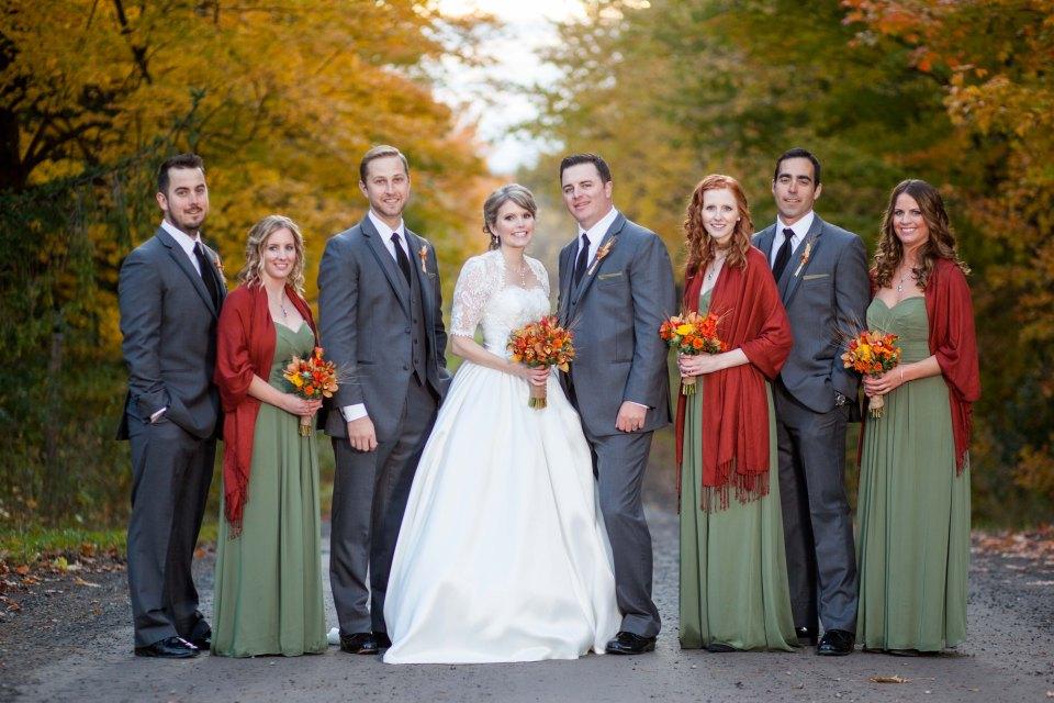 fredericton Wedding Photographer-1-8