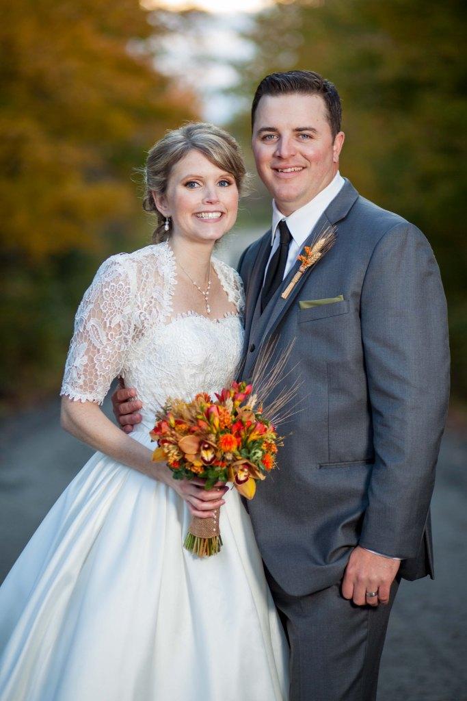 fredericton Wedding Photographer-1-9