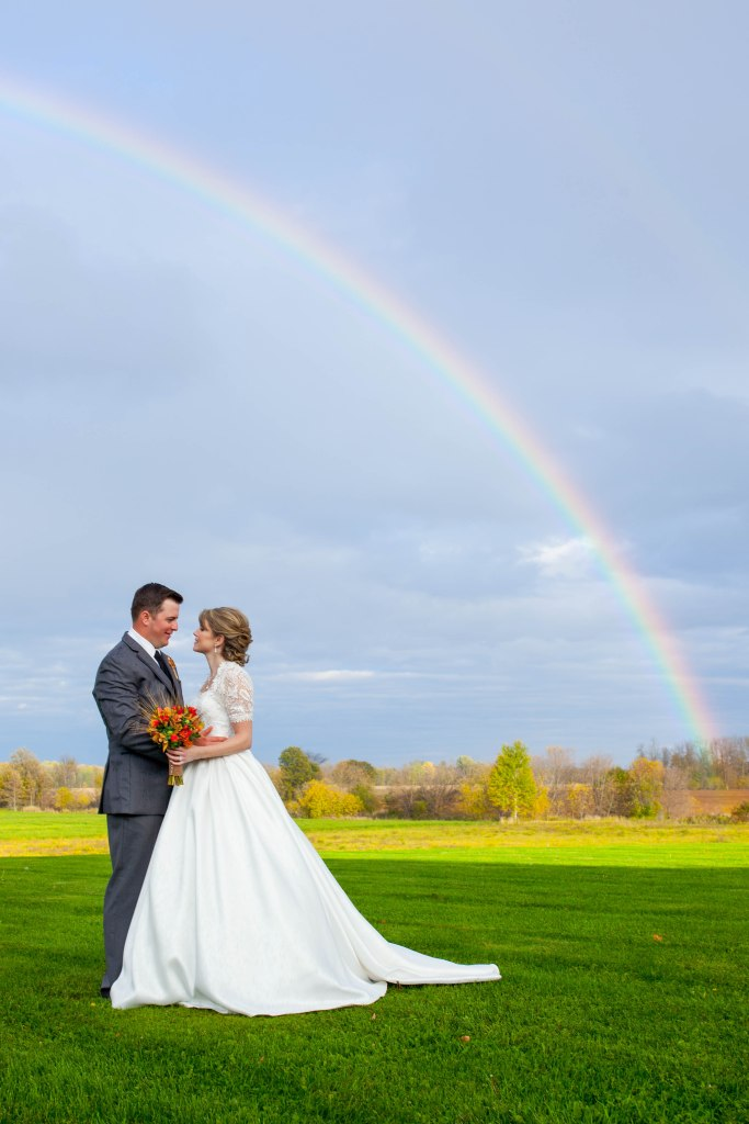 fredericton Wedding Photographer-1