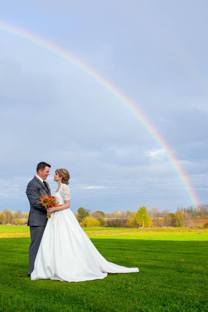 fredericton Wedding Photographer-1