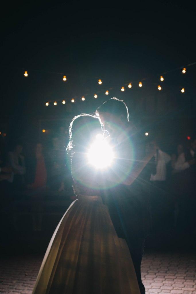 fredericton Wedding Photographer-3