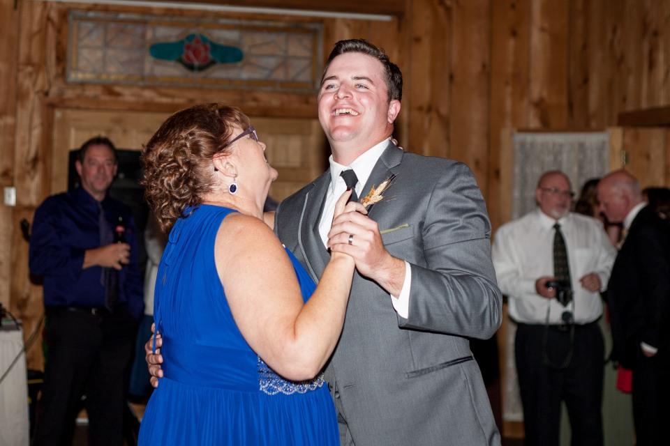 fredericton Wedding Photographer-5