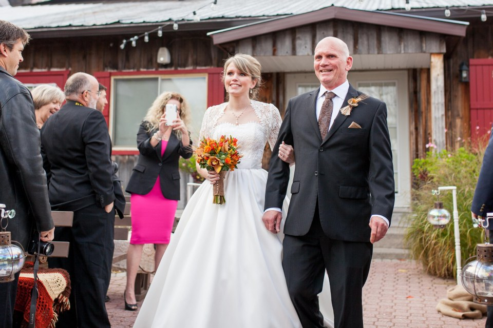 Ottawa Wedding Photography-1-10