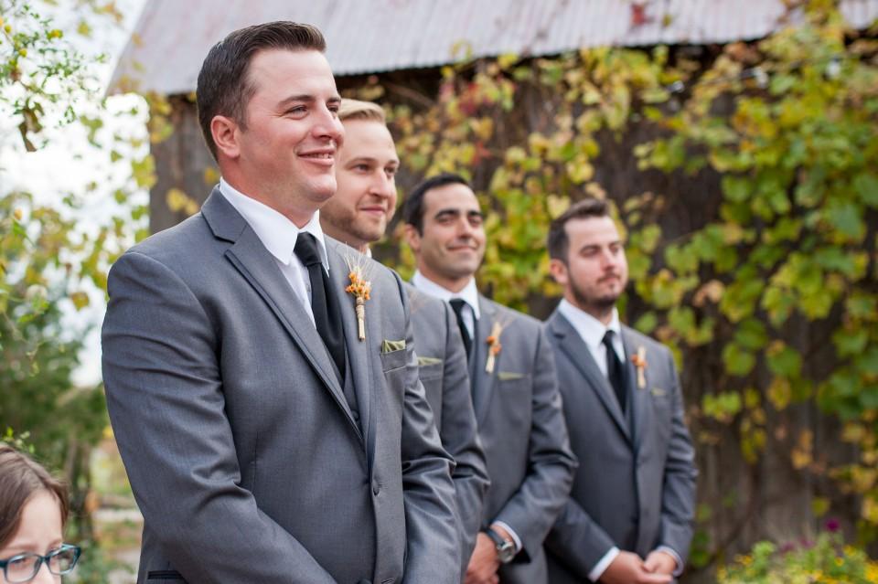 Ottawa Wedding Photography-1-11