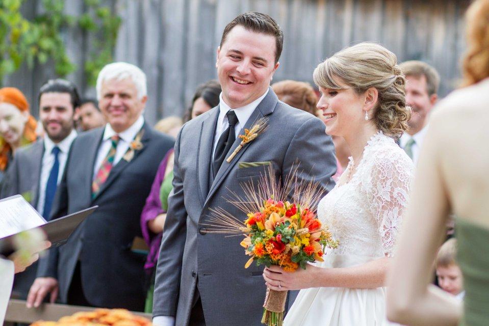Ottawa Wedding Photography-1-12