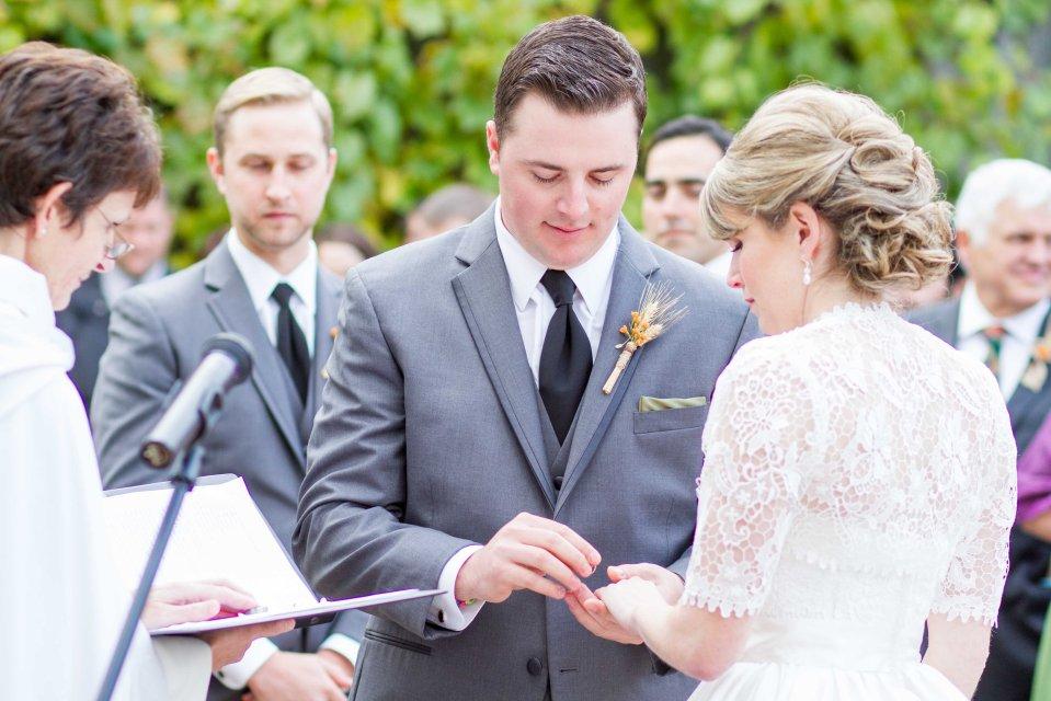 Ottawa Wedding Photography-1-13