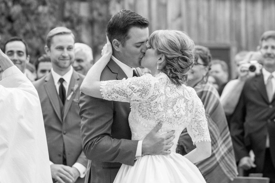 Ottawa Wedding Photography-1-15