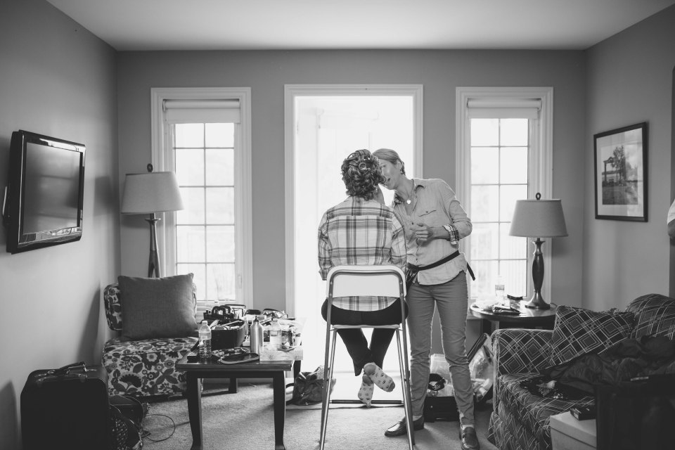 Ottawa Wedding Photography-1-5