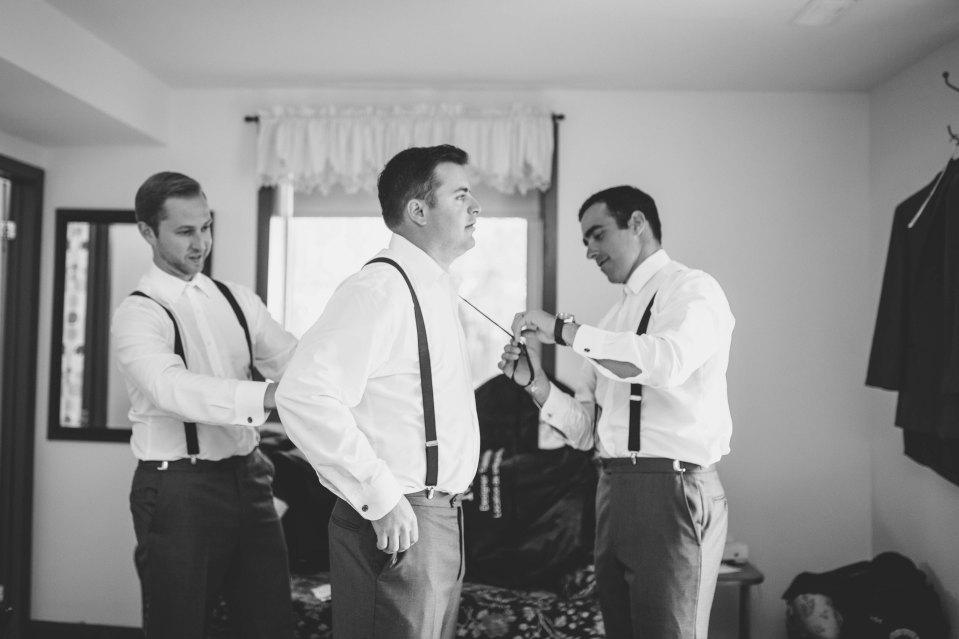 Ottawa Wedding Photography-1-6