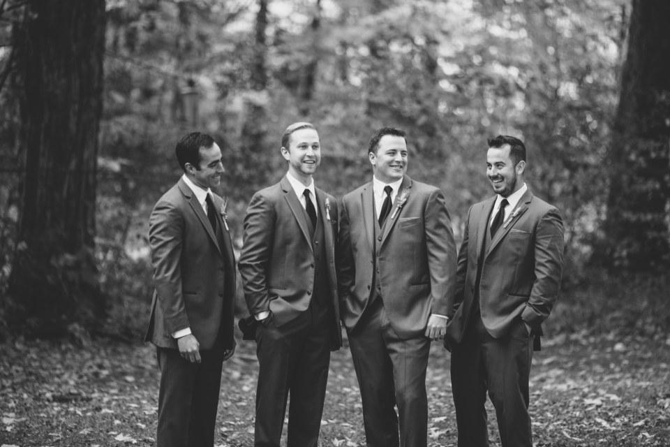 Ottawa Wedding Photography-1-7
