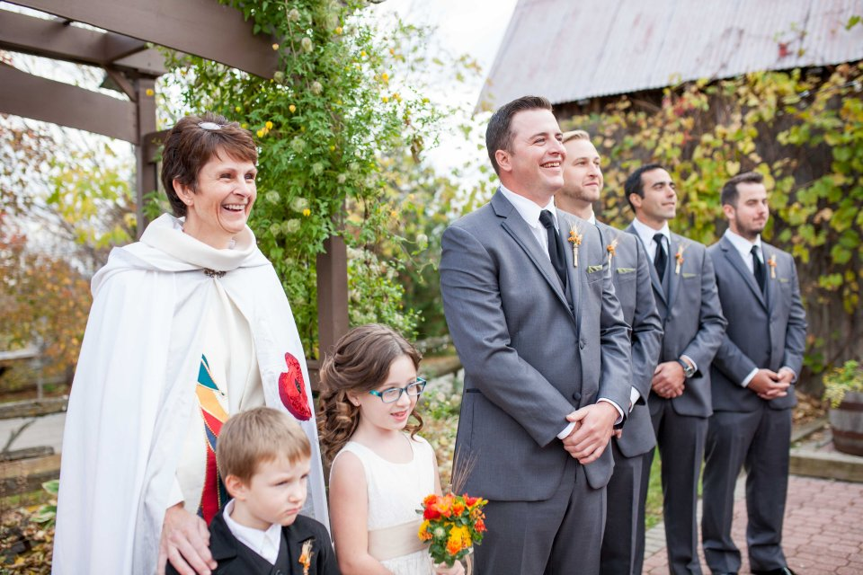 Ottawa Wedding Photography-1-9