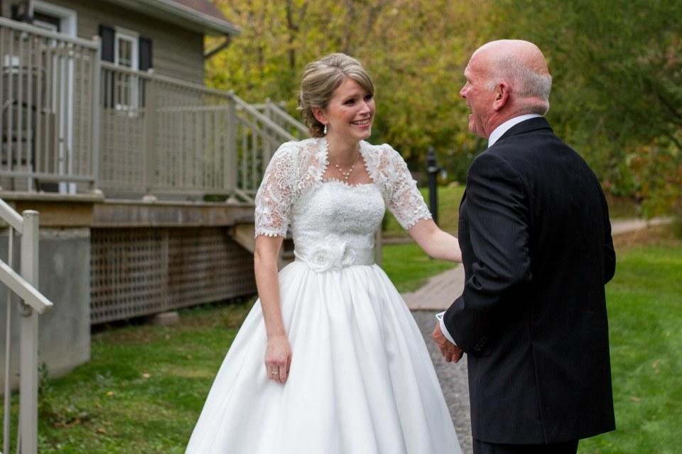 Ottawa Wedding Photography-11