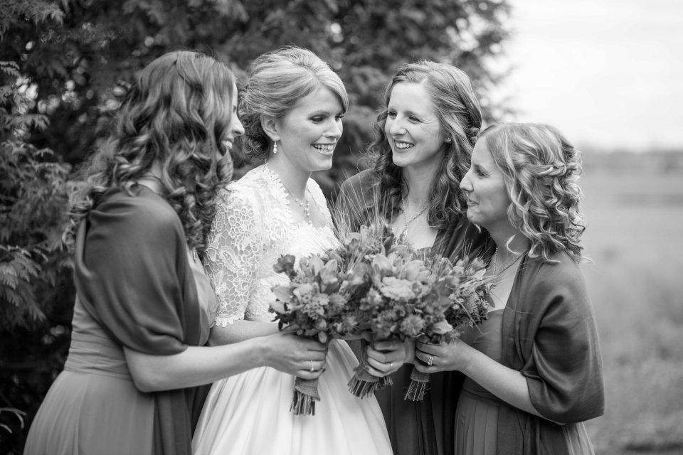 Ottawa Wedding Photography-12