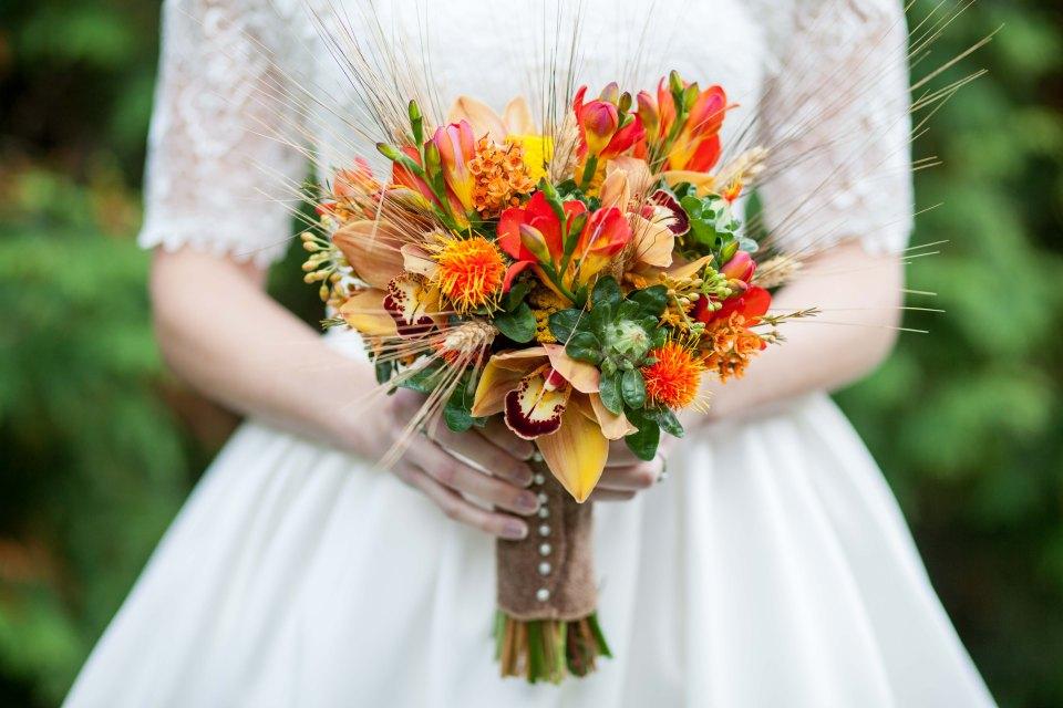 Ottawa Wedding Photography-13