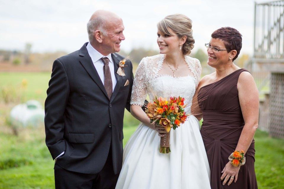 Ottawa Wedding Photography-14