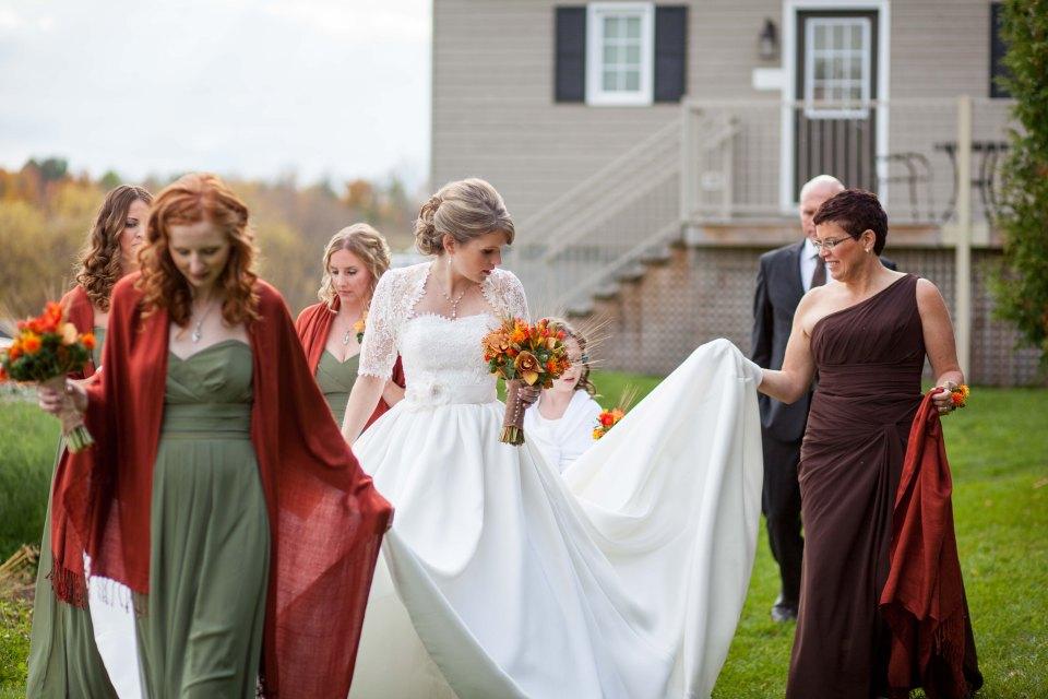 Ottawa Wedding Photography-15