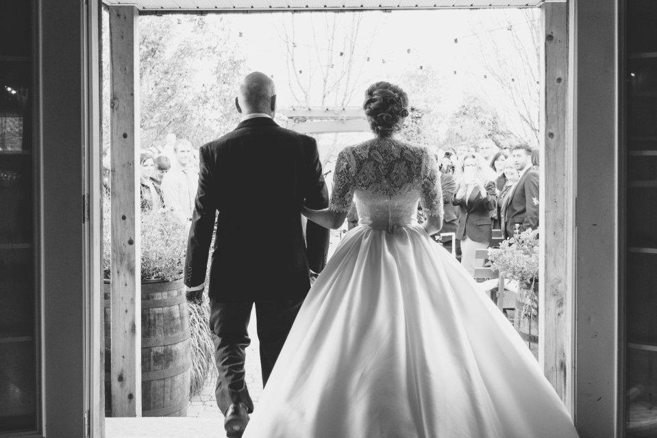 Ottawa Wedding Photography-2-3